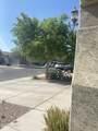 2277 Pecos Drive - Photo 94