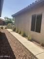 2277 Pecos Drive - Photo 95