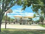 1236 Boulder Street - Photo 30