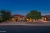 18319 San Salvador Court - Photo 1
