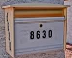 8630 32ND Drive - Photo 38