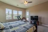3751 Zachary Drive - Photo 40
