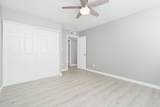 10630 33RD Avenue - Photo 16