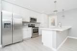 10630 33RD Avenue - Photo 7