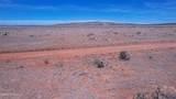 00 Wrangler Ridge Road - Photo 10