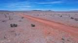 00 Wrangler Ridge Road - Photo 11