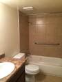 2417 Campbell Avenue - Photo 4