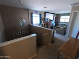 41859 Sunland Drive - Photo 10