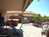 41859 Sunland Drive - Photo 18
