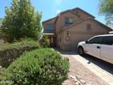 41859 Sunland Drive - Photo 2