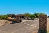 5505 Saguaro Vista Drive - Photo 1