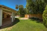 6908 Mariposa Drive - Photo 16