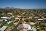 6908 Mariposa Drive - Photo 21