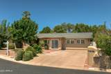 6908 Mariposa Drive - Photo 3