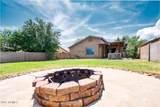 3081 Copper Pointe Drive - Photo 27