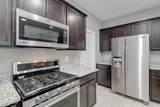 37676 San Sisto Avenue - Photo 14