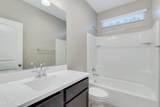 37676 San Sisto Avenue - Photo 25