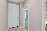 37676 San Sisto Avenue - Photo 4