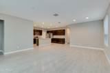 37676 San Sisto Avenue - Photo 6