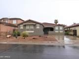42519 Cheyenne Drive - Photo 42