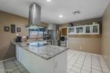 3736 Kariba Drive - Photo 11