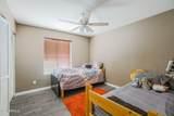 3736 Kariba Drive - Photo 19