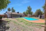 3736 Kariba Drive - Photo 21