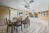 3736 Kariba Drive - Photo 7