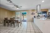 3736 Kariba Drive - Photo 8