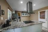 3736 Kariba Drive - Photo 9