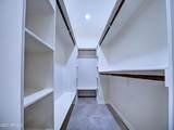 1173 Menta Court - Photo 15