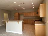 4565 Pueblo Drive - Photo 13