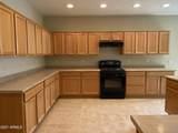 4565 Pueblo Drive - Photo 15