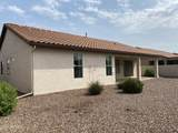 4565 Pueblo Drive - Photo 24