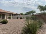 4565 Pueblo Drive - Photo 25