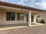 4565 Pueblo Drive - Photo 26