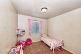 161 Balfour Place - Photo 9