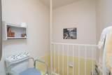 6810 72ND Place - Photo 12
