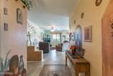 9376 Anasazi Place - Photo 19