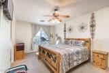 9376 Anasazi Place - Photo 25