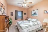 9376 Anasazi Place - Photo 27