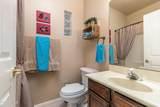 9376 Anasazi Place - Photo 29