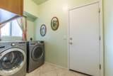 9376 Anasazi Place - Photo 30