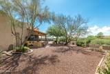 9376 Anasazi Place - Photo 31