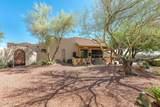 9376 Anasazi Place - Photo 32