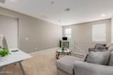 1636 209TH Avenue - Photo 26