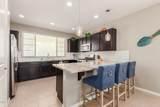 1636 209TH Avenue - Photo 8