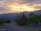 20519 Emerald Drive - Photo 55