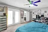4445 Arapahoe Street - Photo 26