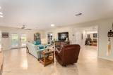 17418 Country Club Drive - Photo 23